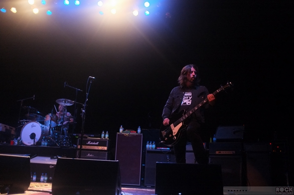 Sound-City-Players-Concert-Hollywood-Palladium-Show-Event-Foo-Fighters-Dave-Grohl-A-01-RSJ