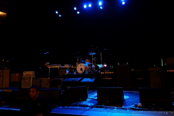 Sound-City-Players-Concert-Hollywood-Palladium-Show-Event-Foo-Fighters-Dave-Grohl-B-01-RSJ