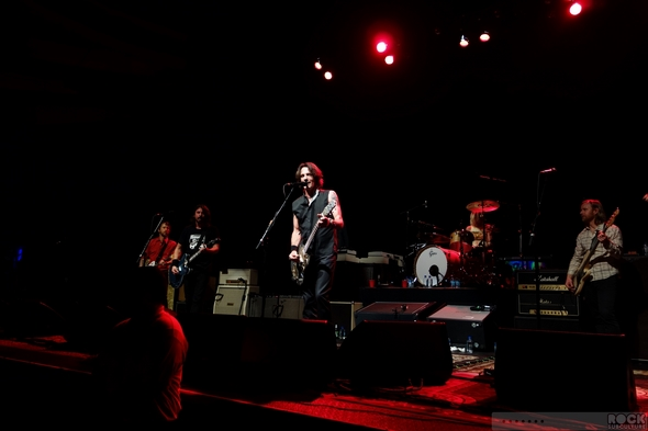 Sound-City-Players-Concert-Hollywood-Palladium-Show-Event-Foo-Fighters-Dave-Grohl-B-31-RSJ