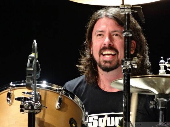 Sound-City-Players-Concert-Hollywood-Palladium-Show-Event-Foo-Fighters-Dave-Grohl-C-01-RSJ