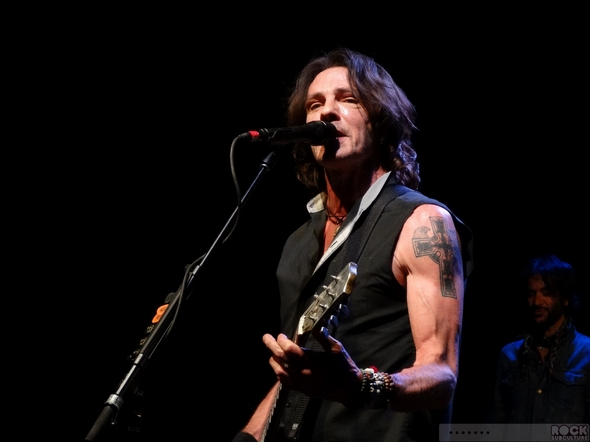 Sound-City-Players-Concert-Hollywood-Palladium-Show-Event-Foo-Fighters-Dave-Grohl-C-31-RSJ