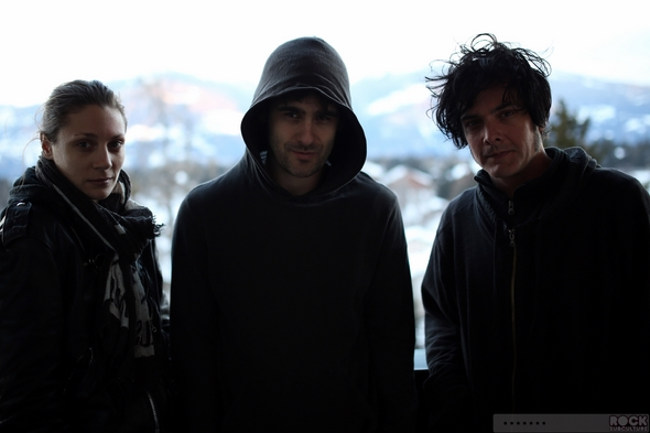 Black-Rebel-Motorcycle-Club-BRMC-2013-Peter-Hayes-Caprices-Festival-Rock-Subculture-Robert-Been-Leah-Shapiro-Specter-at-the-Feast-Portrait-RSJ