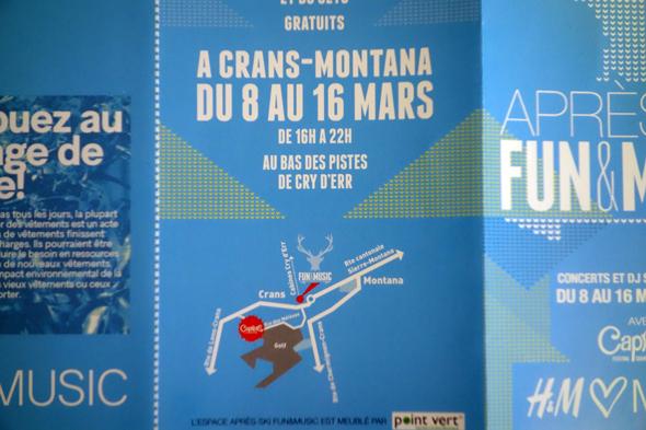 Caprices-Festival-2013-Crans-Montana-Switerland-Concert-Review-Artists-Line-Up-Videos-Interviews-Photos-Images-APRE-SKI-rsj