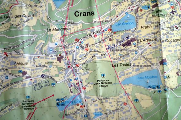 Caprices-Festival-2013-Crans-Montana-Switerland-Concert-Review-Artists-Line-Up-Videos-Interviews-Photos-Images-AREA-rsj