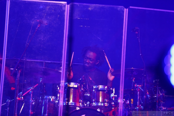 Caprices-Festival-2013-Crans-Montana-Switerland-Concert-Review-Day-4-March-11-Bjork-The-Weeknd-01-RSJ