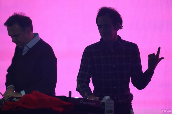 Caprices-Festival-2013-Crans-Montana-Switerland-Concert-Review-Day-6-March-13-2ManyDJs-01-RSJ