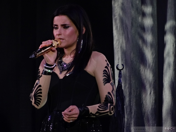 Caprices-Festival-2013-Crans-Montana-Switerland-Concert-Review-Day-8-March-15-Nelly-Furtado-Mika-Photos-001-RSJ