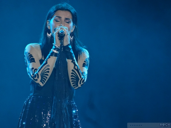 Caprices-Festival-2013-Crans-Montana-Switerland-Concert-Review-Day-8-March-15-Nelly-Furtado-Mika-Photos-101-RSJ