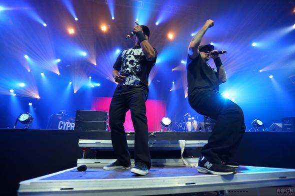 Caprices-Festival-2013-Crans-Montana-Switerland-Concert-Review-Day-9-March-19-Cypress-Hill-Method-Man-Redman-Photos-001-RSJ