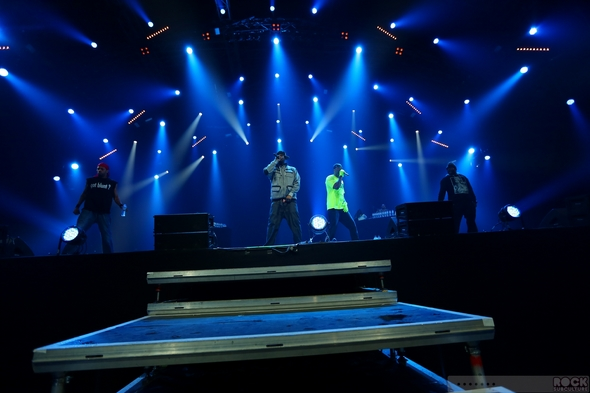 Caprices-Festival-2013-Crans-Montana-Switerland-Concert-Review-Day-9-March-19-Cypress-Hill-Method-Man-Redman-Photos-151-RSJ
