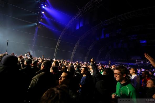 Caprices-Festival-2013-Crans-Montana-Switerland-Concert-Review-Day-9-March-19-Cypress-Hill-Method-Man-Redman-Photos-101-RSJ