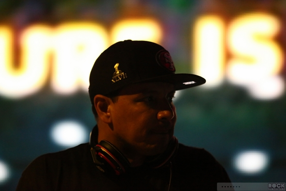 Caprices-Festival-2013-Crans-Montana-Switerland-Concert-Review-Day-9-March-19-Cypress-Hill-Method-Man-Redman-Photos-231-RSJ