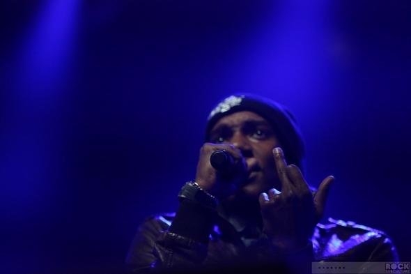 Caprices-Festival-2013-Crans-Montana-Switerland-Concert-Review-Day-9-March-19-Cypress-Hill-Method-Man-Redman-Photos-201-RSJ