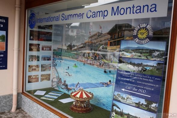 Crans-Montana-Switzerland-Valais-Swiss-Alps-Street-Photography-Travel-Review-Destination-2013-Caprices-Festival-001-RSJ