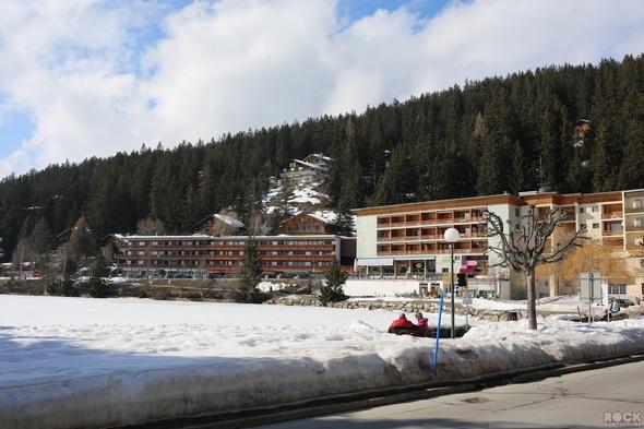 Crans-Montana-Switzerland-Valais-Swiss-Alps-Street-Photography-Travel-Review-Destination-2013-Caprices-Festival-101-RSJ