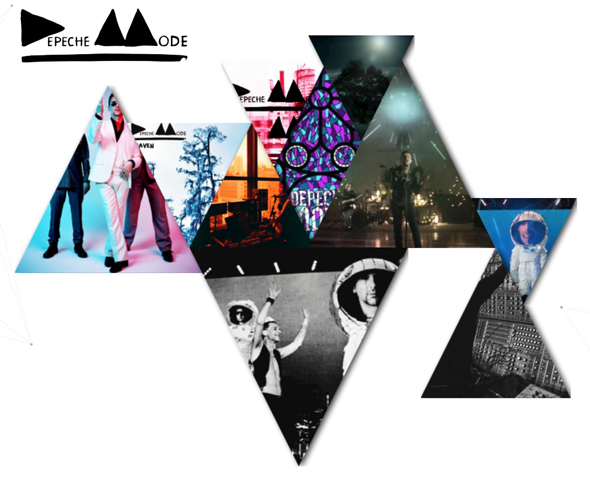 Depeche-Mode-United-States-North-American-World-Tour-2013-US-Dates-Details-Tickets-Pre-Sale-Concert-Portal