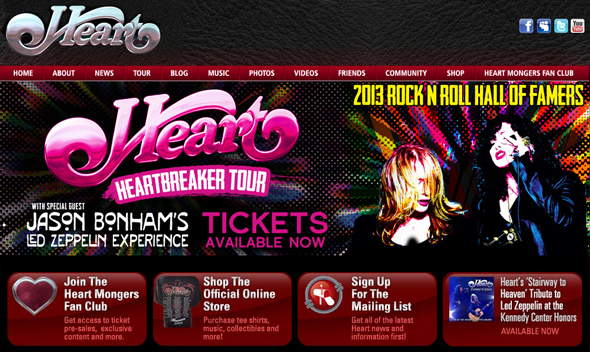 Heart-Heartbreaker-North-American-Australia-Tour-2013-US-Dates-Details-Tickets-Sale-Concert-Heartmonger