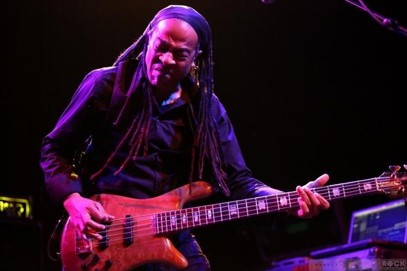 Living-Colour-Concert-Review-Vivid-25th-Anniversary-Live-Music-Photos-Photography-The-Fillmore-San-Francisco-001-RSJ