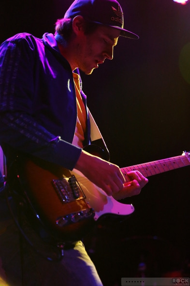 Living-Colour-Concert-Review-Vivid-25th-Anniversary-Live-Music-Photos-Photography-The-Fillmore-San-Francisco-101-RSJ