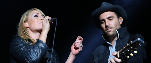 Metric-Synthetica-North-American-Canada-Tour-2013-US-Dates-Details-Tickets-Sale-Concert-FI