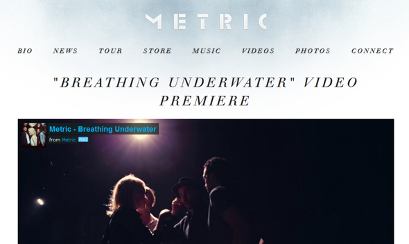 Metric-Synthetica-North-American-Canada-Tour-2013-US-Dates-Details-Tickets-Sale-Concert-Portal