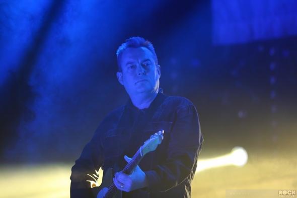 Morrissey-2013-Concert-Review-Mondavi-Center-Music-March-4-Set-List-The-Smiths-001-RSJ
