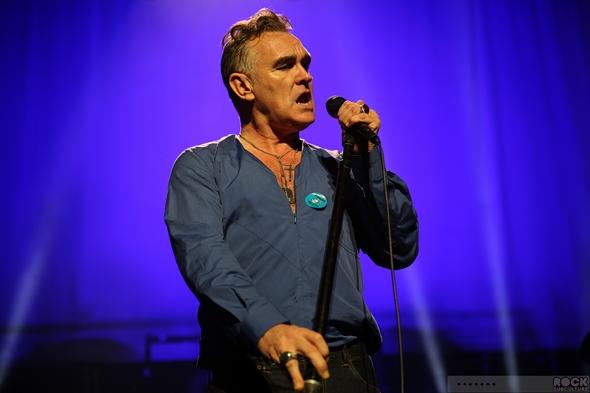 Morrissey-2013-Concert-Review-Mondavi-Center-Music-March-4-Set-List-The-Smiths-101-RSJ