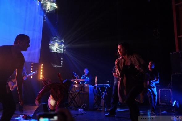 Morrissey-2013-Concert-Review-Mondavi-Center-Music-March-4-Set-List-The-Smiths-201-RSJ