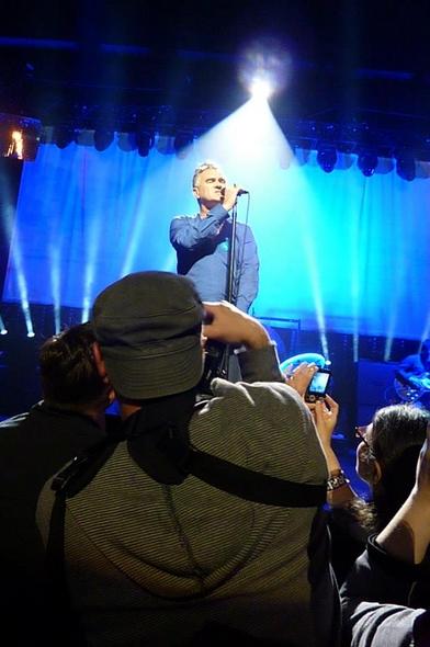 Morrissey-2013-Concert-Review-Mondavi-Center-UC-Davis-California-Music-March-4-Jason-DeBord-Photographer-RSJ