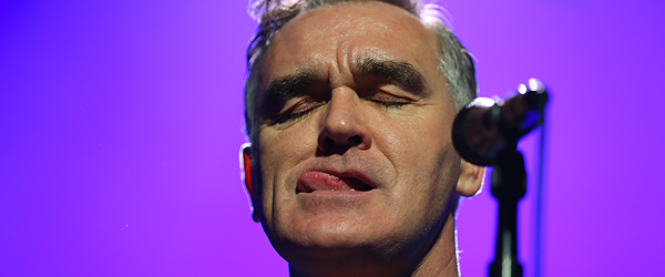 Morrissey-2013-Concert-Review-Mondavi-Center-UC-Davis-California-Music-March-4-Set-List-Photos-The-Smiths-FI