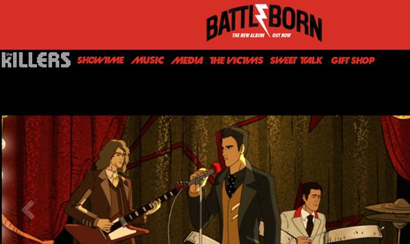 The-Killers-Battleborn-World-Tour-2013-US-Dates-Details-Tickets-Sale-Concert-Portal
