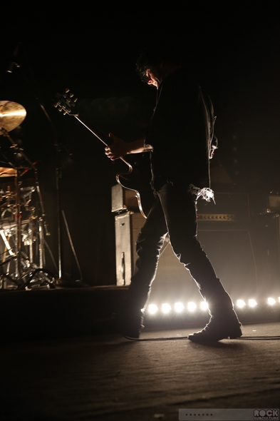 Black-Rebel-Motorcycle-Club-BRMC-2013-Tour-Specter-of-the-Feast-Concert-Review-Photos-Fillmore-San-Francisco-001-RSJ