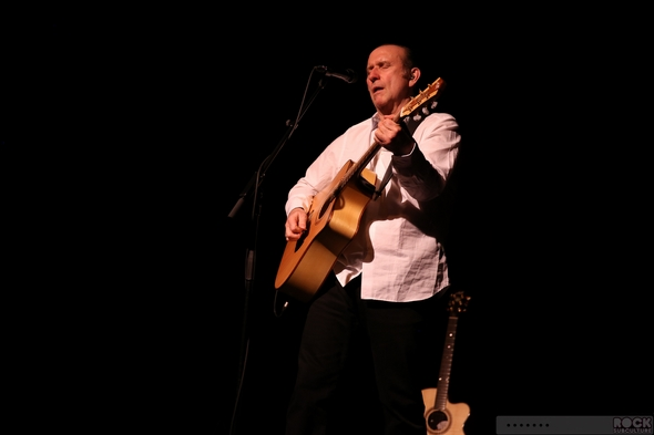 Colin-Hay-Men-At-Work-Finding-My-Dance-Tour-2013-Concert-Review-Photos-Grass-Valley-California-1-RSJ