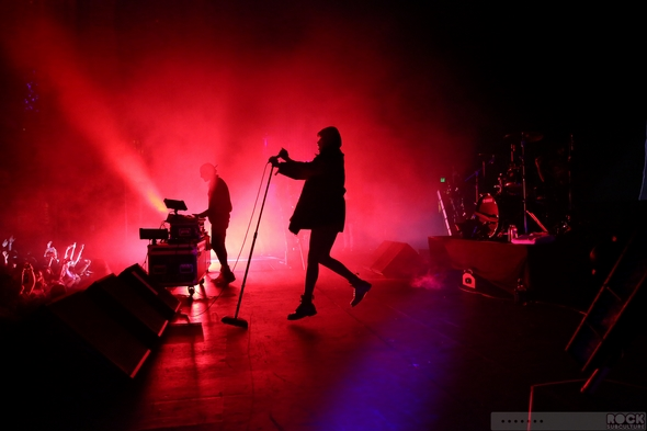 Crystal-Castles-III-Tour-Live-2013-Concert-Review-Oakland-California-April-27-Photos-Rock-Subculture-001-RSJ