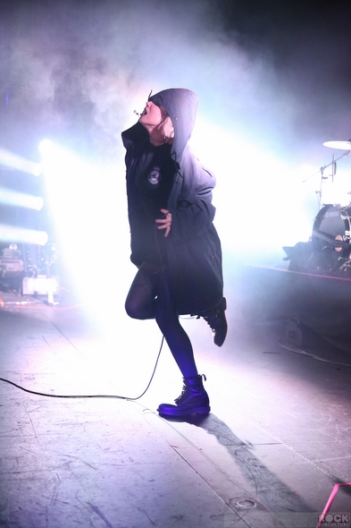 Crystal-Castles-III-Tour-Live-2013-Concert-Review-Oakland-California-April-27-Photos-Rock-Subculture-101-RSJ