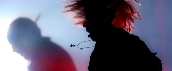 Crystal-Castles-III-Tour-Live-2013-Concert-Review-Oakland-California-April-27-Photos-Rock-Subculture-FI