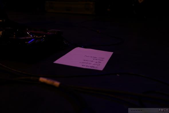 Garbage-Shirley-Manson-Live-Concert-April-2013-Palms-Las-Vegas-Photos-Review-Pearl-Theater-001-RSJ