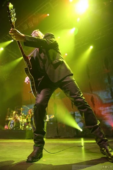 Garbage-Shirley-Manson-Live-Concert-April-2013-Palms-Las-Vegas-Photos-Review-Pearl-Theater-101-RSJ