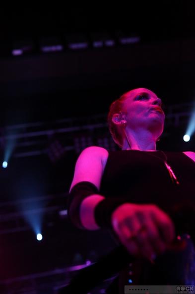 Garbage-Shirley-Manson-Live-Concert-April-2013-Palms-Las-Vegas-Photos-Review-Pearl-Theater-201-RSJ