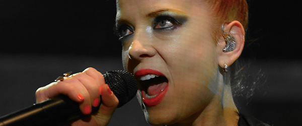 Garbage-Shirley-Manson-Live-Concert-April-2013-Palms-Las-Vegas-Photos-Review-Pearl-Theater-Kitten-Band-Chloe-FIa