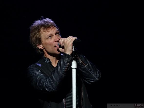 Jon-Bon-Jovi-Because-We-Can-Tour-Live-2013-Concert-Review-San-Jose-HP-Pavilion-April-25-What-About-Now-01-RSJ