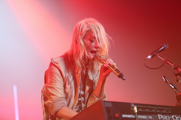 Metric-Live-Concert-Review-April-18-2013-Fox-Theater-Oakland-California-Photos-101-RSJ