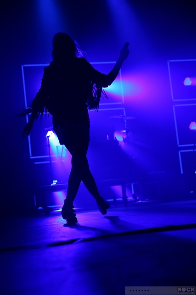 Metric-Live-Concert-Review-April-18-2013-Fox-Theater-Oakland-California-Photos-201-RSJ