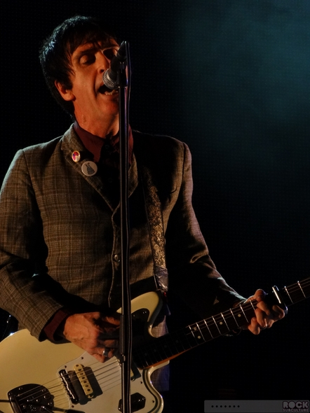New-Order-Johnny-Marr-Las-Vegas-Cosmopolitan-Boulevard-Pool-2013-Concert-Review-Photos-01-RSJ