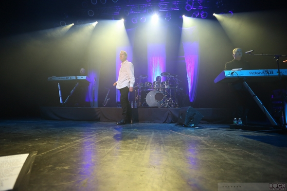 Orchestral-Manoeuvres-in-the-Dark-OMD-Concert-Review-2013-Tour-Live-Photo-English-Electric-Salt-Lake-City-001-RSJ