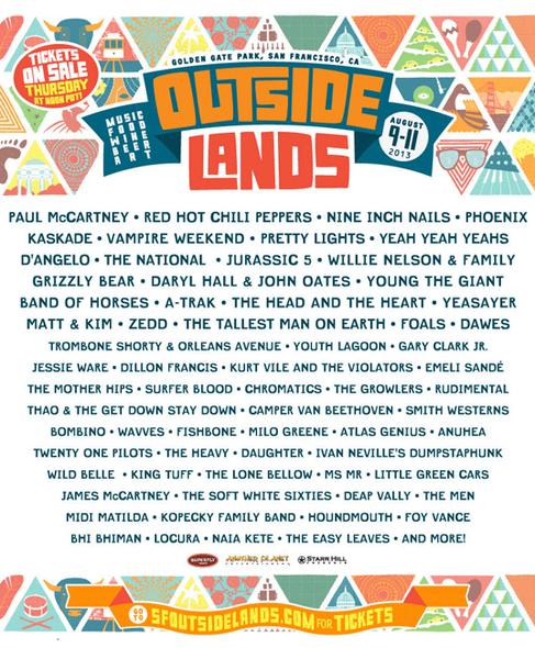 Outside-Lands-2013-Concert-Festival-Dates-Details-Another-Planet-Entertainment-Tickets-Sale-Concert-Portal-Line-Up-RSJ