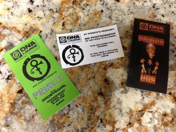 Prince-Tour-Out-Loud-Live-2013-Concert-Review-San-Francisco-DNA-Lounge-3rdeyegirl-Rock-Subculture-April-24-EARLY-Show-Ticket-RSJ