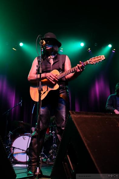 Sixto-Diaz-Rodriguez-Searching-For-Sugar-Man-Live-Concert-Tour-2013-Review-Photos-Photography-001-RSJ