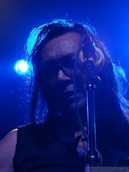 Sixto-Diaz-Rodriguez-Searching-For-Sugar-Man-Live-Concert-Tour-2013-Review-Photos-Photography-101-RSJ