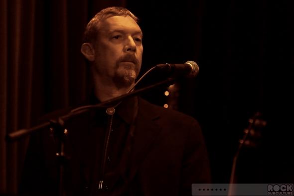 Cowboy-Junkies-Nomad-Tour-Live-2013-Concert-Review-San-Francisco-California-Yoshis-Jazz-Club-May-2-Photos-01-RSJ